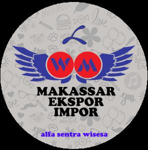 grup ekspor impor
