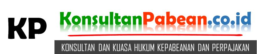 Daftar Peraturan Menteri Keuangan - KonsultanPabean.co.id